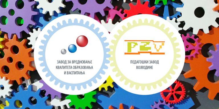 Slajd ZVKOV i PZV-01